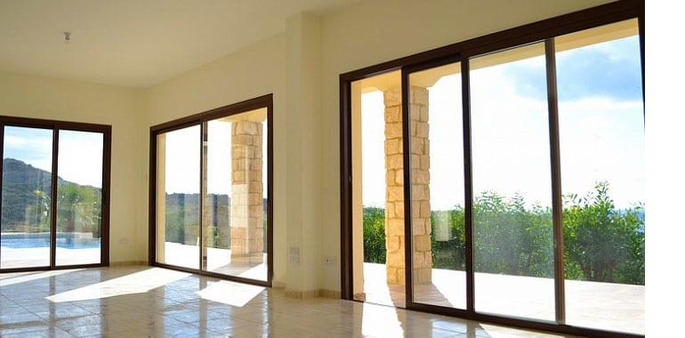Luxury 3 Bedroom Villa for Sale in Peyia's Potmos region