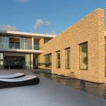 Stunning 5 Bedroom Luxury Villa for sale in Paphos