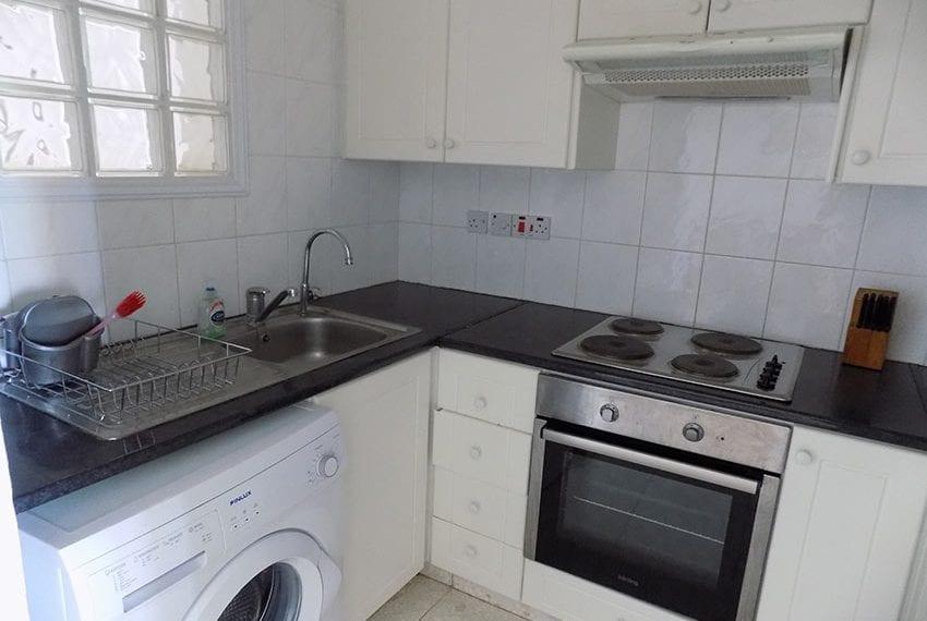 One Bedroom Apartment For Rent Regina Gardens04