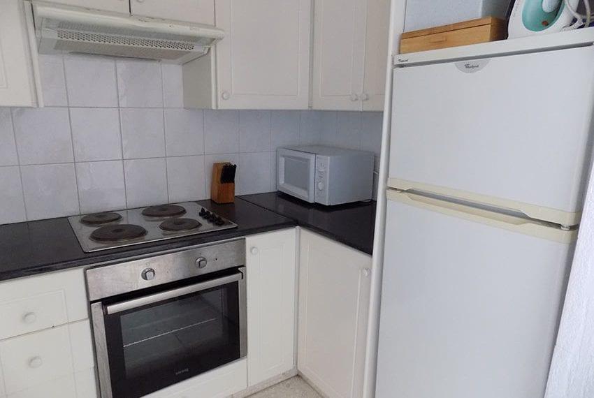 One Bedroom Apartment For Rent Regina Gardens05