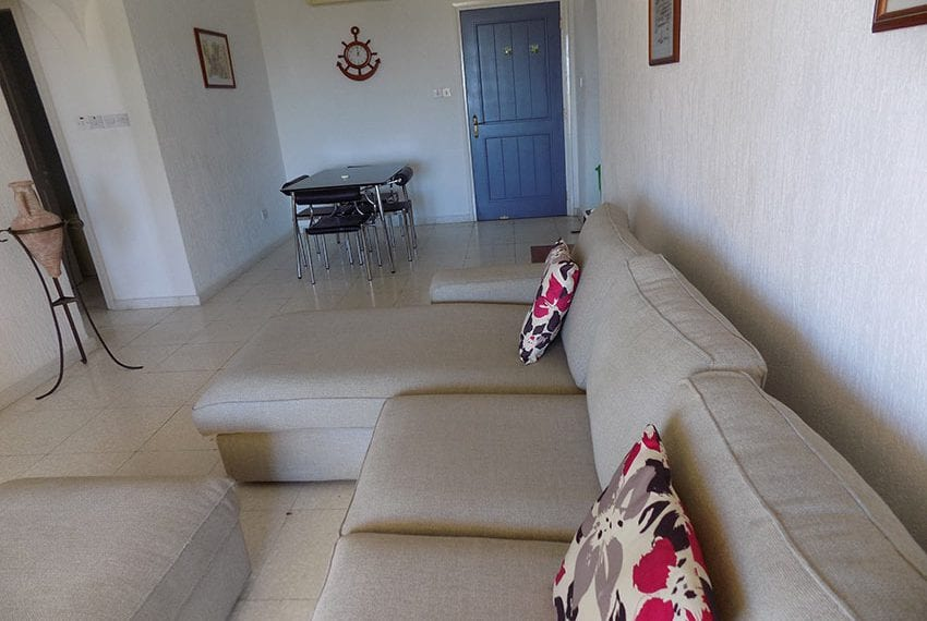 One Bedroom Apartment For Rent Regina Gardens03