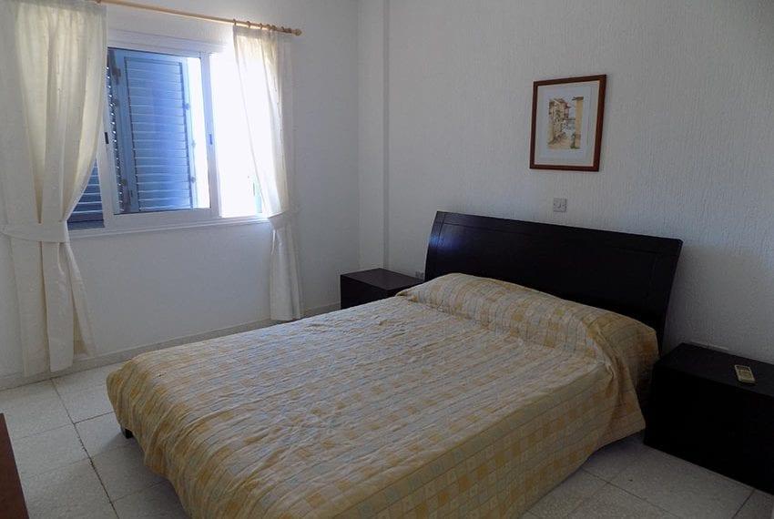 One Bedroom Apartment For Rent Regina Gardens07
