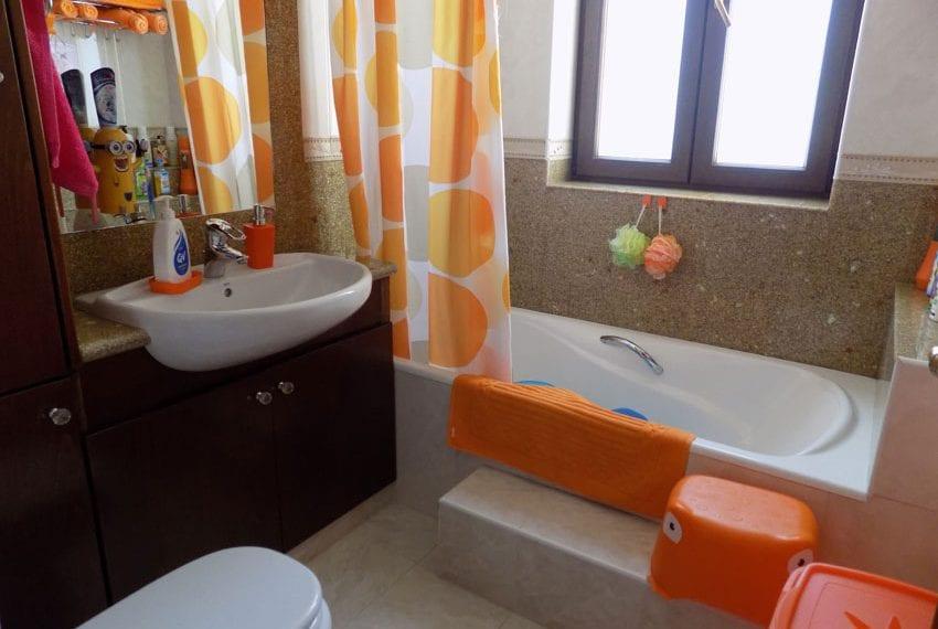 Luxury Villa for sale in Paphos' Konia Suburbs