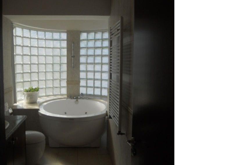 Five Bedroom Villa for sale in Paphos' Anarita village