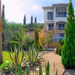 Impressive 4 Bedroom Villa for sale in Latchi