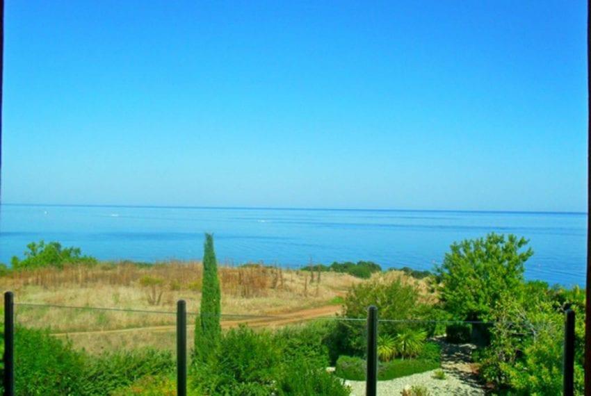 4 Bedroom Seaside Villa for sale in Latchi
