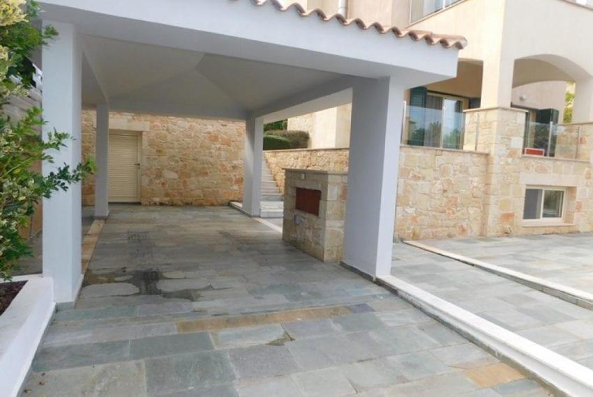 Bespoke Villa for sale in Latchi