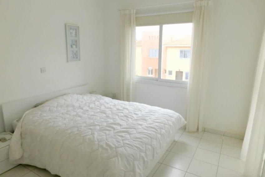 Grand 3 Bedroom Apartment For Sale in Anarita