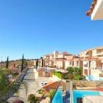 Cozy Villa for sale in Paphos, Tremithousa