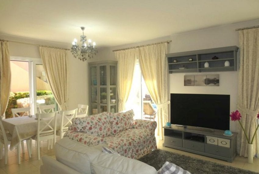 Cozy Villa for sale in Paphos, Tremithousa