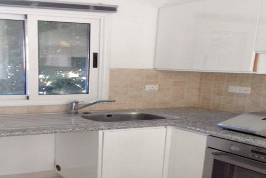 Open Concept Townhouse for sale in Limassol