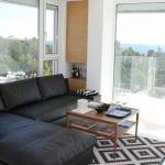 2 Storey Apartment For Sale inDassoudi