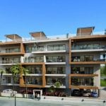 State Of The Art Apartment For Sale in Limassol
