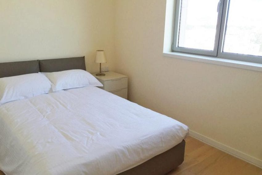 Luxury Apartment for sale in Limassol