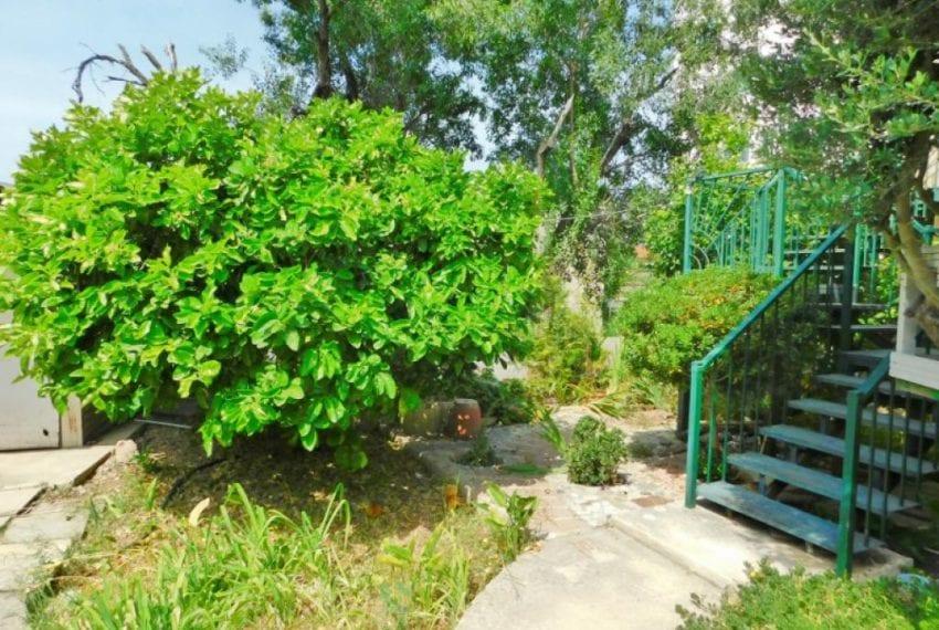5 Bedroom Duplex For Sale in Paphos