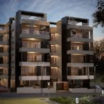 Citygate's New 2 bedroom Apartment For Sale in Limassol