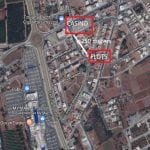 Residential Land for Sale in Limassol, Zakaki