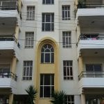 Residential Apartment for Sale in Limassol's City Center