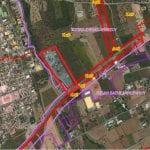 Land for Sale in Limassol's Ypsonas Region
