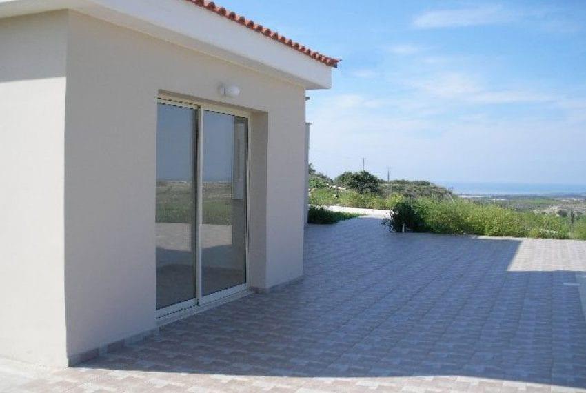 for-sale-3-bedroom-villa-paphos-souskiou-village_full_02