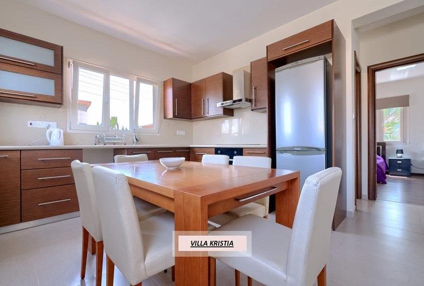 Luxury 6 Bedroom Villa For Sale In Paphos, Universal
