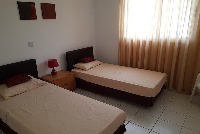 spacious garden apartment for sale in Anarita09