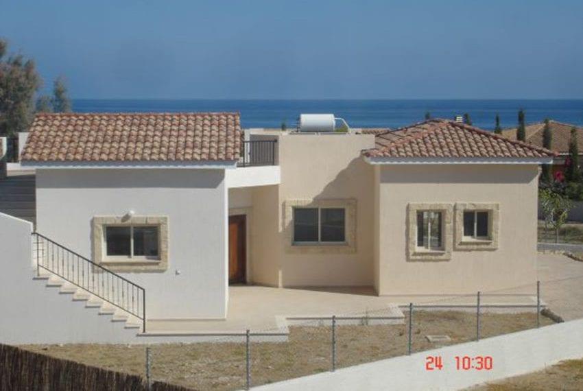 villas for sale in pomos cyprus01