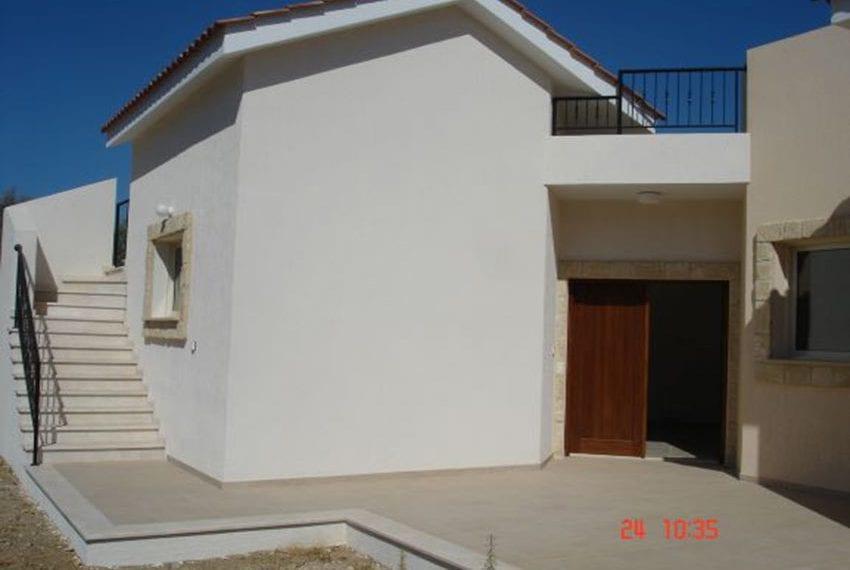 villas for sale in pomos cyprus02