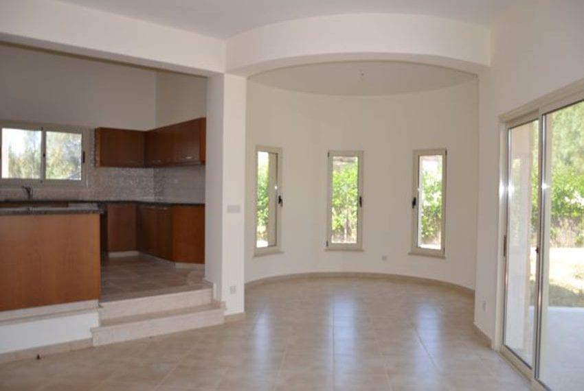 villas for sale in pomos cyprus03