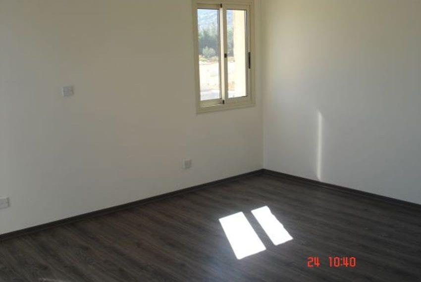 3 bedroom beach front villa for sale in Pomos