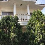 3 Bedroom Villa For Sale in Limassol, Near the Crown Plaza