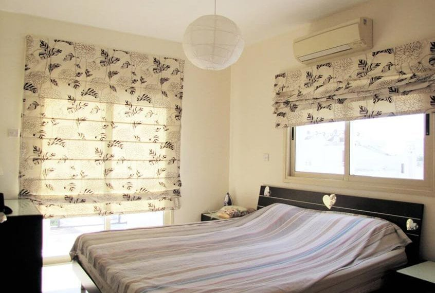 2 Bedroom Apartment For Sale in Limassol, Close to the Intercollege