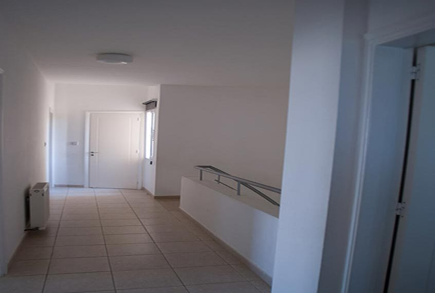 4 Bedroom Villa for sale in Paphos, Konia
