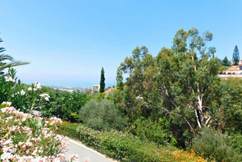 Fourteen 3 Bedroom Villas for sale in Paphos' Tala Village