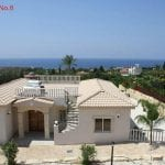 5 Bedroom Villa for Sale in Peyia, Sea Caves Area
