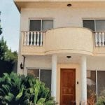 Classically Styled 3 bedroom Villa for sale in Paphos