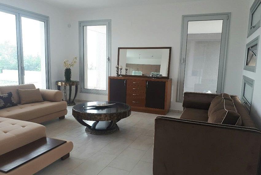 luxury 3 bedroom villa for sale in moni limassol01