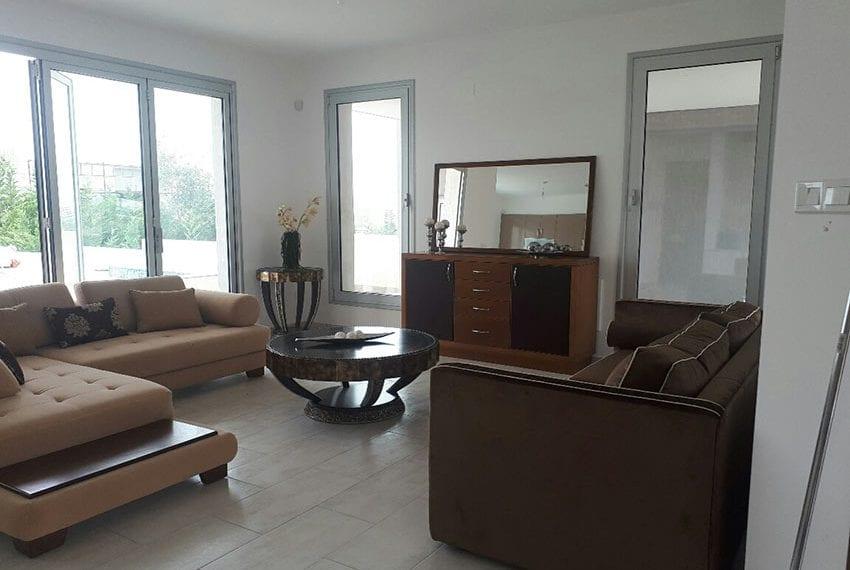 luxury 3 bedroom villa for sale in moni limassol02