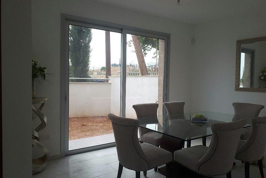 luxury 3 bedroom villa for sale in moni limassol03