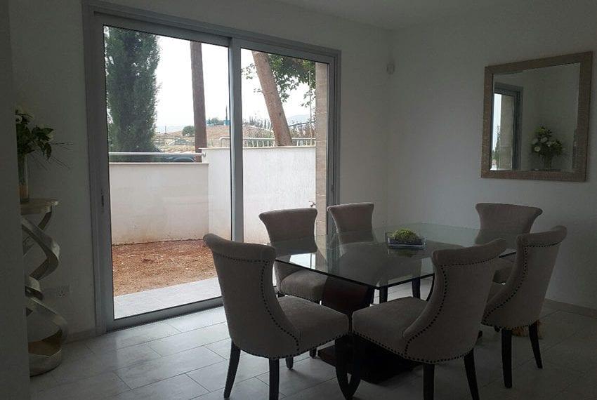 luxury 3 bedroom villa for sale in moni limassol04
