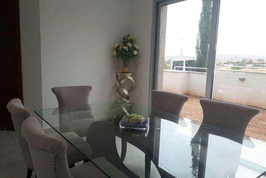 luxury 3 bedroom villa for sale in moni limassol05