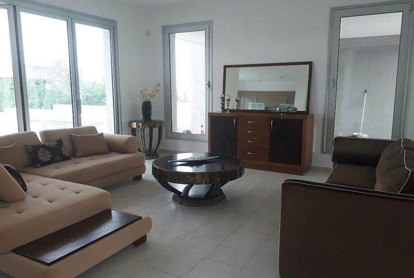 luxury 3 bedroom villa for sale in moni limassol06