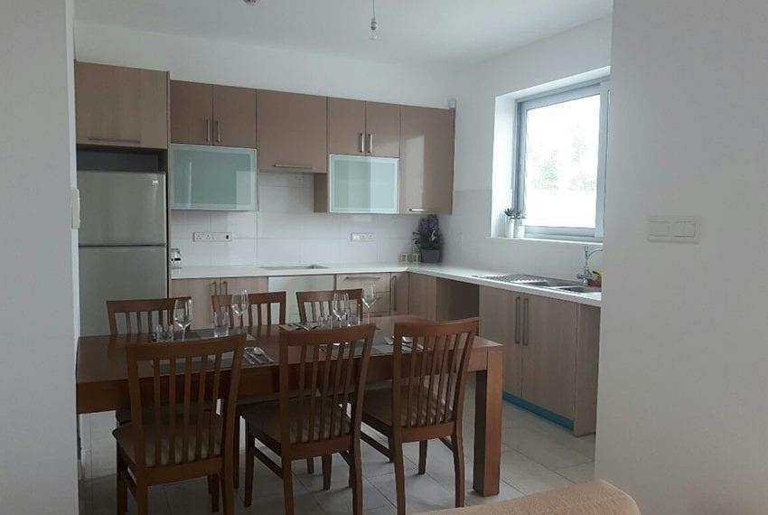 luxury 3 bedroom villa for sale in moni limassol07