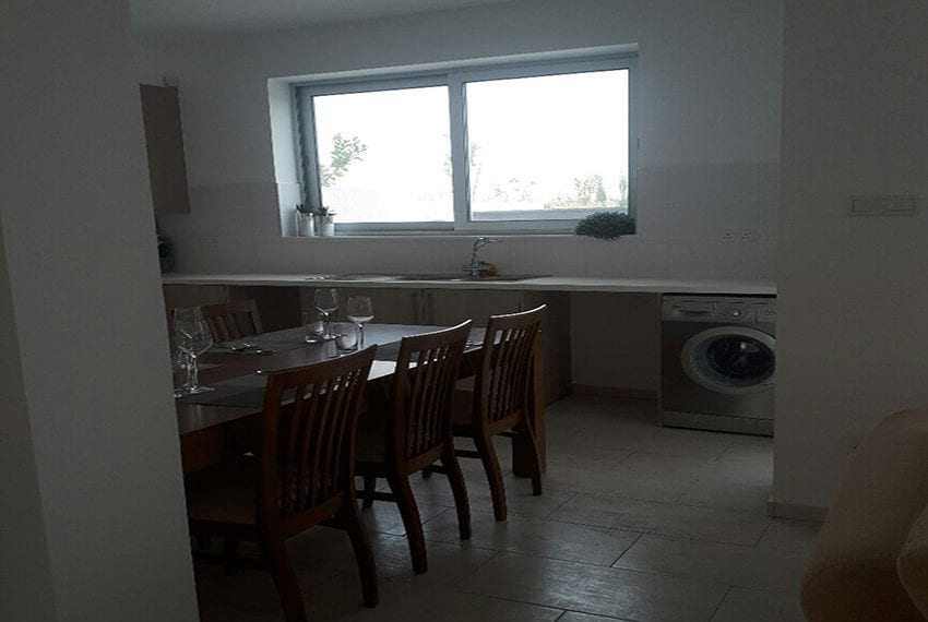luxury 3 bedroom villa for sale in moni limassol08