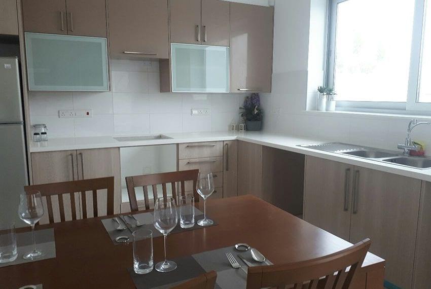 luxury 3 bedroom villa for sale in moni limassol09