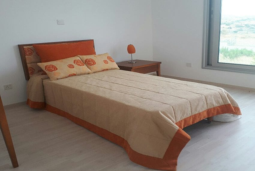 luxury 3 bedroom villa for sale in moni limassol11