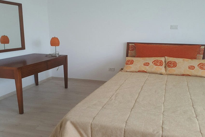 luxury 3 bedroom villa for sale in moni limassol12