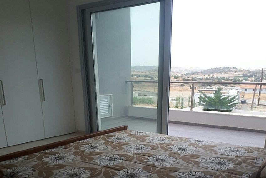 luxury 3 bedroom villa for sale in moni limassol14