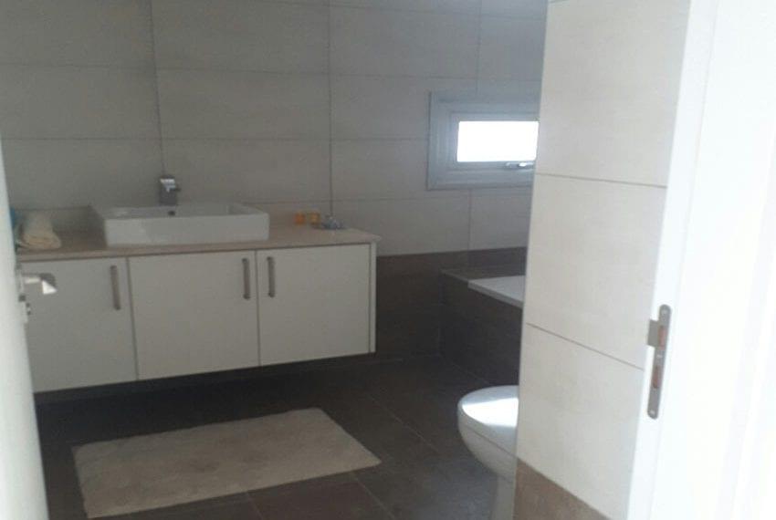 luxury 3 bedroom villa for sale in moni limassol15
