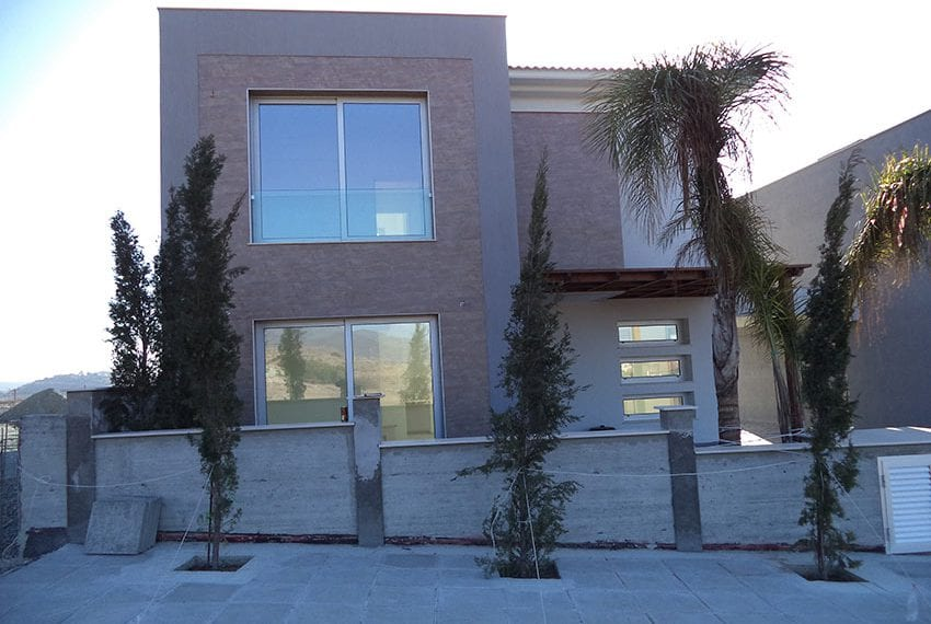 luxury 3 bedroom villa for sale in moni limassol16